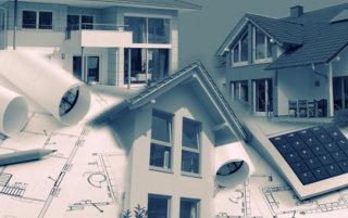 Sie verkaufen Ihr Haus? Wir kaufen es! Haus bar kaufen .de ist eine Webseite, die es Ihnen leicht ermöglicht uns Ihr Haus anzubieten, und Ihr Haus zu verkaufen